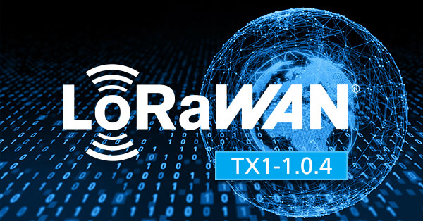 Dev-Portal_tech_journal-LoRaWAN-new-release_600x314