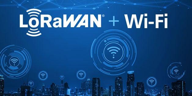 Dev-portal-Wi-Fi-LoRaWAN-600x314