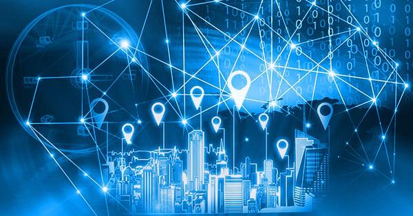 DevPortal_asset-tracking-fine-timestamp-Zurich-2020