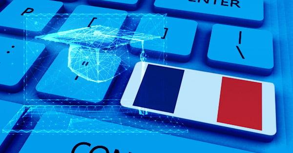 DevPortal_training-in-French_2021_600x314