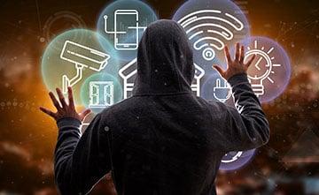 Smart-Buildings-Home-Security-Case-Studies