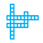 Dev Portal_Crossword_140x140_1